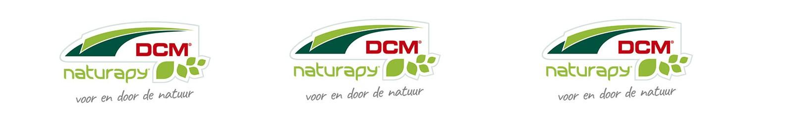 DCM naturapy
